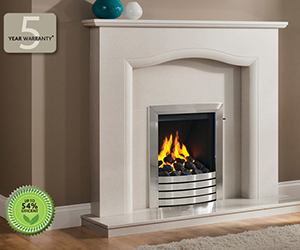 Gas Fires Classic Rooms And Fireplaces