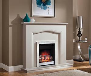 Sophia Fire Surround