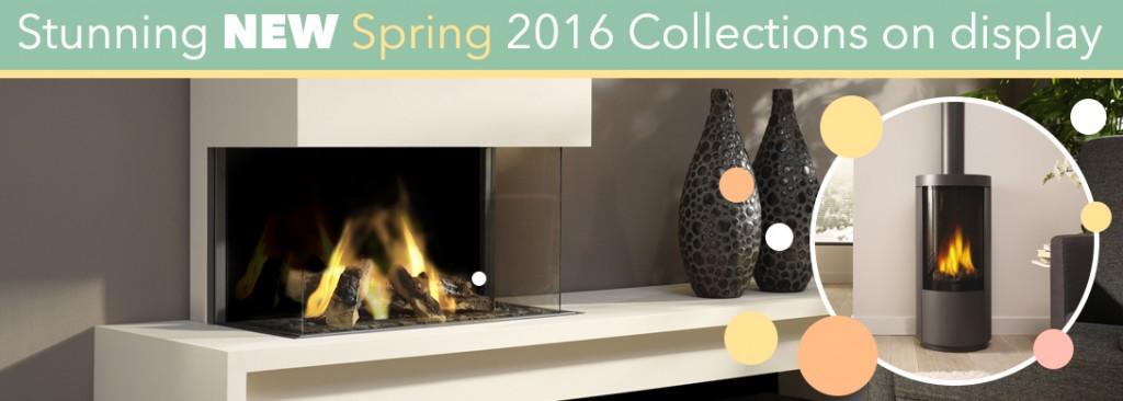 homepage-slider-spring